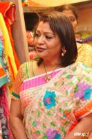 SR Fashion Studio Inaugurated by Poorna (12)