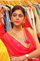 SR Fashion Studio Inaugurated by Poorna (13)