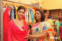 SR Fashion Studio Inaugurated by Poorna (14)