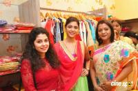SR Fashion Studio Inaugurated by Poorna (15)
