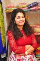 SR Fashion Studio Inaugurated by Poorna (16)