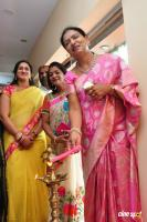 SR Fashion Studio Inaugurated by Poorna (18)