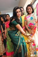 SR Fashion Studio Inaugurated by Poorna (19)