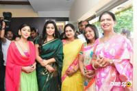 SR Fashion Studio Inaugurated by Poorna (21)