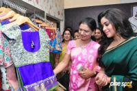 SR Fashion Studio Inaugurated by Poorna (24)