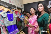 SR Fashion Studio Inaugurated by Poorna (25)