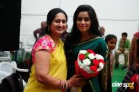 SR Fashion Studio Inaugurated by Poorna (34)