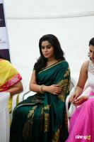SR Fashion Studio Inaugurated by Poorna (36)