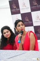 SR Fashion Studio Inaugurated by Poorna (37)