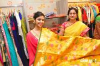 SR Fashion Studio Inaugurated by Poorna (6)