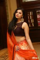 Actress Priyanka Photos (10)