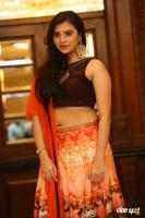 Actress Priyanka Photos (13)