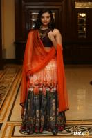 Actress Priyanka Photos (14)