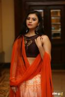 Actress Priyanka Photos (16)