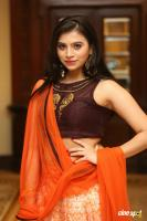 Actress Priyanka Photos (17)