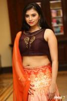 Actress Priyanka Photos (2)