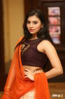 Actress Priyanka Photos (20)