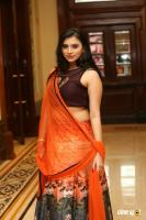Actress Priyanka Photos (24)