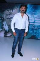 Arun Vijay at Kuttram 23 Movie Audio Launch (5)