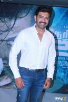 Arun Vijay at Kuttram 23 Movie Audio Launch (6)