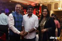 Rajkumar & Sripriya 25th Wedding Anniversary (93)
