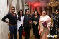 Rajkumar & Sripriya 25th Wedding Anniversary (96)