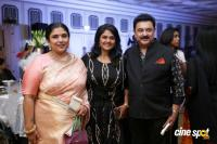 Rajkumar & Sripriya 25th Wedding Anniversary (97)