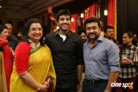 Rajkumar & Sripriya 25th Wedding Anniversary (100)