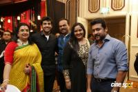Rajkumar & Sripriya 25th Wedding Anniversary (101)