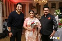 Rajkumar & Sripriya 25th Wedding Anniversary (24)