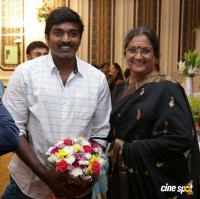 Rajkumar & Sripriya 25th Wedding Anniversary (29)