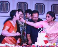 Rajkumar & Sripriya 25th Wedding Anniversary (3)