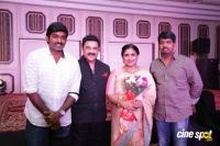 Rajkumar & Sripriya 25th Wedding Anniversary (30)