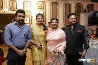 Rajkumar & Sripriya 25th Wedding Anniversary (36)