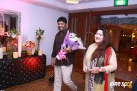 Rajkumar & Sripriya 25th Wedding Anniversary (50)