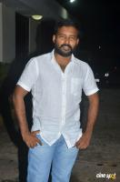 Dinesh at Ulkuthu Audio Launch (4)