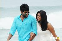 Maya Mall Movie Stills (10)