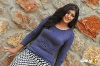 Maya Mall Movie Stills (7)