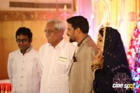 House Of Kalam Marriage Reception (1)
