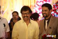 House Of Kalam Marriage Reception (10)