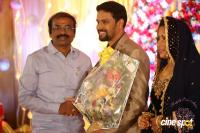 House Of Kalam Marriage Reception (2)