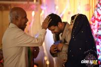House Of Kalam Marriage Reception (3)