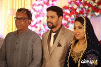 House Of Kalam Marriage Reception (4)