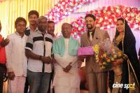 House Of Kalam Marriage Reception (7)