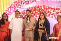 House Of Kalam Marriage Reception (8)