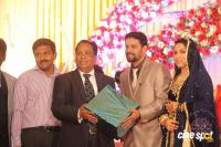 House Of Kalam Marriage Reception (9)