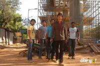 Hello Boss Film Stills (11)