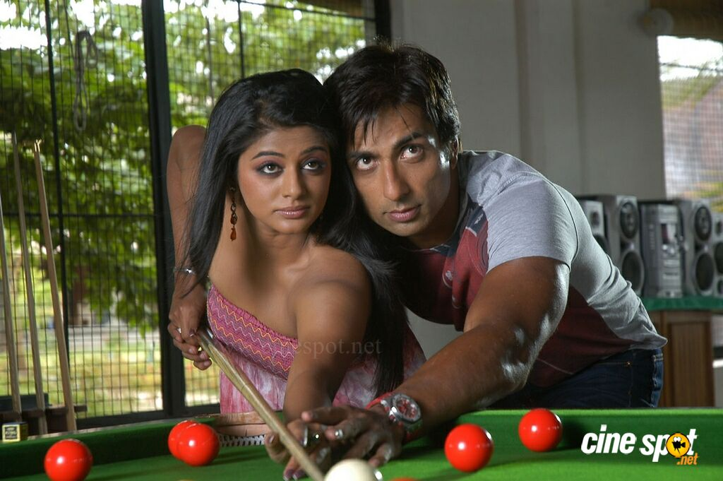 Hello Boss Film Stills (2)