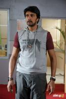 Sudeep Stills in Hello Boss Movie (2)