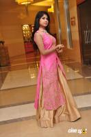 Aanya at UE The Jewellery Expo Press Meet (1)